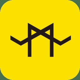 whenchat玩恰app下载_whenchat玩恰app最新版免费下载