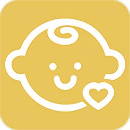 宝宝食谱软件app下载_宝宝食谱软件app最新版免费下载