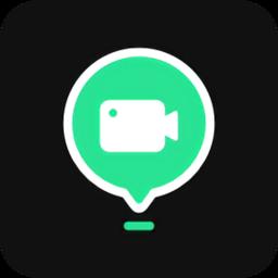 爱奇艺随刻版app(原极速版)app下载_爱奇艺随刻版app(原极速版)app最新版免费下载