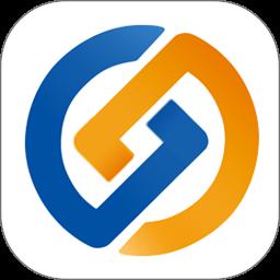 蓝海银行手机银行appapp下载_蓝海银行手机银行appapp最新版免费下载