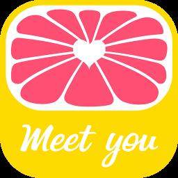 美柚经期助手app下载_美柚经期助手app最新版免费下载