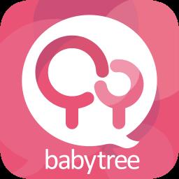 宝宝树孕育手机版app下载_宝宝树孕育手机版app最新版免费下载