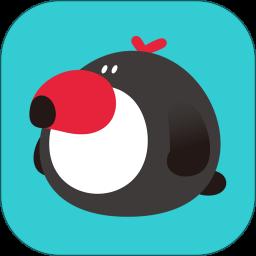 犀鸟公考软件app下载_犀鸟公考软件app最新版免费下载