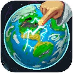 神游戏模拟器完整版手游下载_神游戏模拟器完整版手游最新版免费下载