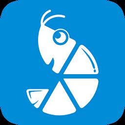 虾笨生鲜配送app下载_虾笨生鲜配送app最新版免费下载
