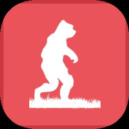步知公考app最新版本app下载_步知公考app最新版本app最新版免费下载
