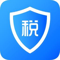 自然人电子税务局登录app下载_自然人电子税务局登录app最新版免费下载