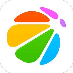 360手机助手最新版本2020v9.0.50官方安卓版