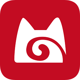 美业猫app下载_美业猫app最新版免费下载