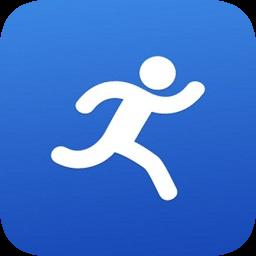 yohosports优活手环最新版app下载_yohosports优活手环最新版app最新版免费下载