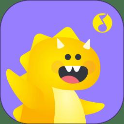 q音宝贝手机版app下载_q音宝贝手机版app最新版免费下载