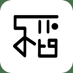稻趣app下载_稻趣app最新版免费下载