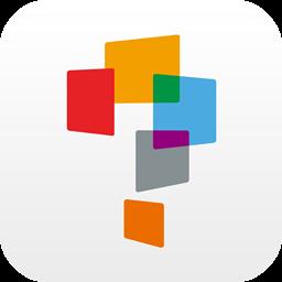 学而思培优在线手机端app下载_学而思培优在线手机端app最新版免费下载