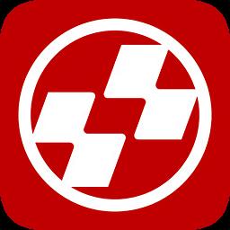 中山赢者手机最新版app下载_中山赢者手机最新版app最新版免费下载