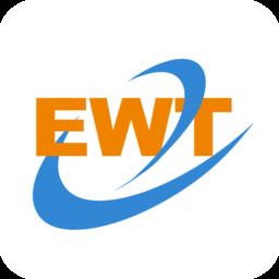 ewt360升学e网通appapp下载_ewt360升学e网通appapp最新版免费下载