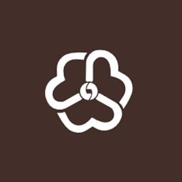栀子刷赞神器app下载_栀子刷赞神器app最新版免费下载