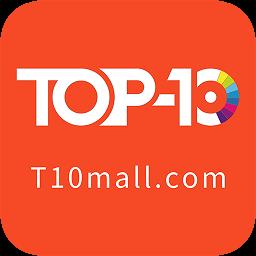 顶十商城app下载_顶十商城app最新版免费下载