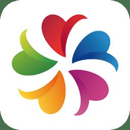 杭州志愿汇手机版app下载_杭州志愿汇手机版app最新版免费下载