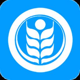 植保通app下载_植保通app最新版免费下载