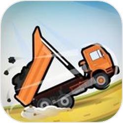 超载卡车手游下载_超载卡车手游最新版免费下载