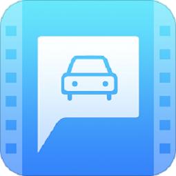 象山停车最新版app下载_象山停车最新版app最新版免费下载