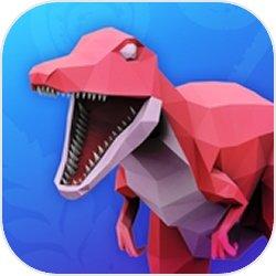 恐龙岛乐园手游下载_恐龙岛乐园手游最新版免费下载