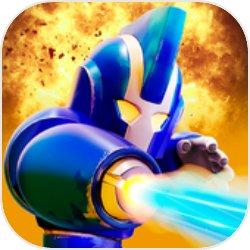 机器人英雄手游下载_机器人英雄手游最新版免费下载