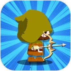 弓箭手出击手游下载_弓箭手出击手游最新版免费下载