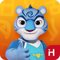 洪恩识字免费版app下载_洪恩识字免费版app最新版免费下载
