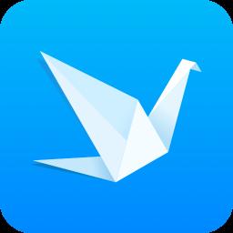 完美志愿手机版app下载_完美志愿手机版app最新版免费下载