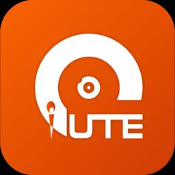 监控摄像头icutecam软件app下载_监控摄像头icutecam软件app最新版免费下载