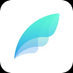 好轻手机版(减肥瘦身)app下载_好轻手机版(减肥瘦身)app最新版免费下载