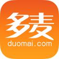 多麦cps广告联盟app下载_多麦cps广告联盟app最新版免费下载