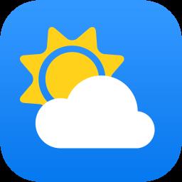 新浪天气通app下载_新浪天气通app最新版免费下载