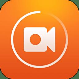 小熊录屏app最新版app下载_小熊录屏app最新版app最新版免费下载