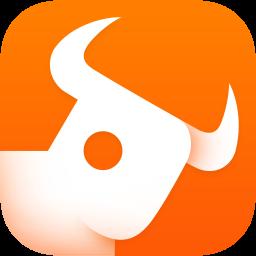 富途牛牛手机客户端app下载_富途牛牛手机客户端app最新版免费下载