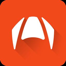有车以后最新版app下载_有车以后最新版app最新版免费下载