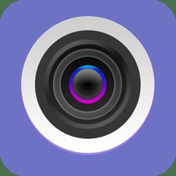 camhi监控软件最新版app下载_camhi监控软件最新版app最新版免费下载