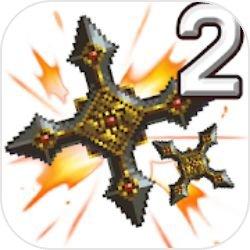 飞镖战争2手游下载_飞镖战争2手游最新版免费下载