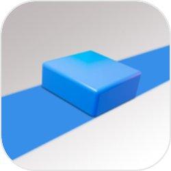 色彩扩散手游下载_色彩扩散手游最新版免费下载