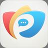 中国电信双百学习圈app下载_中国电信双百学习圈app最新版免费下载