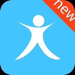 大连人社app最新版app下载_大连人社app最新版app最新版免费下载