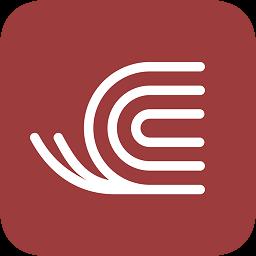 网易蜗牛读书app下载_网易蜗牛读书app最新版免费下载