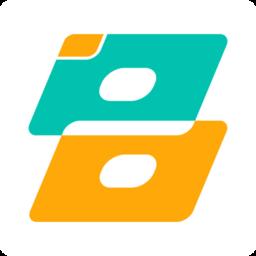 多彩宝app缴纳水费电费app下载_多彩宝app缴纳水费电费app最新版免费下载