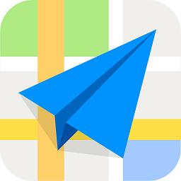 2020最新高德地图导航app下载_2020最新高德地图导航app最新版免费下载
