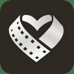 爱剪辑软件appapp下载_爱剪辑软件appapp最新版免费下载