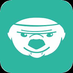 天津摩尔派app下载_天津摩尔派app最新版免费下载