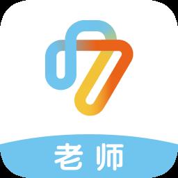 一起小学老师端appapp下载_一起小学老师端appapp最新版免费下载