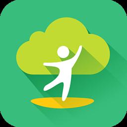 2020智慧树家长版幼儿园版app下载_2020智慧树家长版幼儿园版app最新版免费下载
