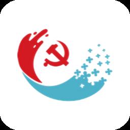 西湖先锋杭州智慧党建系统app下载_西湖先锋杭州智慧党建系统app最新版免费下载
